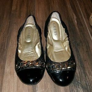 Guess Flats shoes